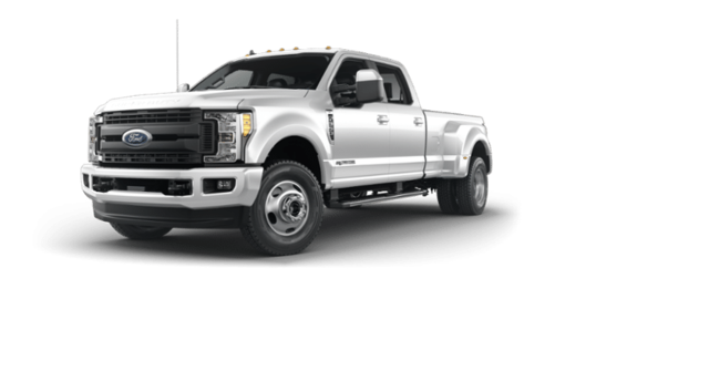 Used Vehicle Specials Bill Fick Ford
